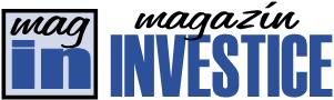 Magazín Investice